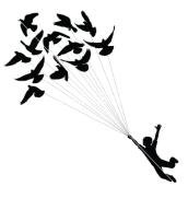170b6-pigeon-boy-vector-134821