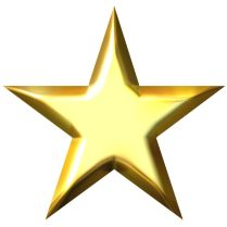 age-7gold-star-farlingaye-suffold-sch-uk