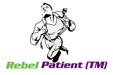 manrebelpatient