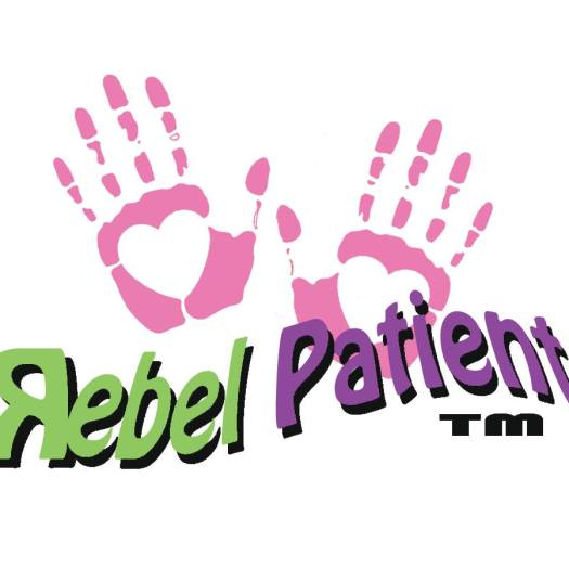 05052016-girl-rebelpthands