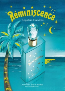 perfumereminisence