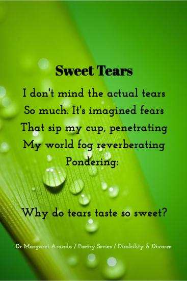 sweettearspoem