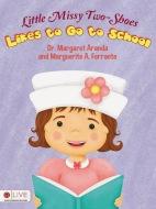 Children learn to LIKE school!
