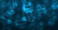 Millions of authors use Wordpress.