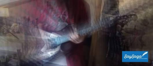 guitarlabelsaysaga