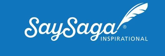 saysagalogo